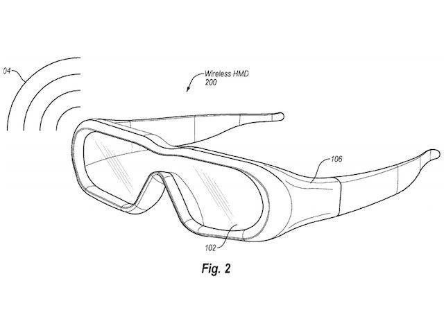 amazon-smart-glasses-640x480