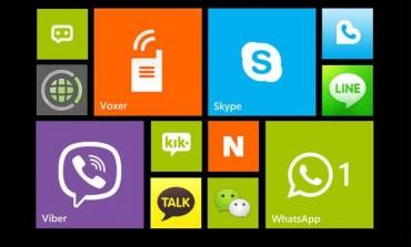 نگاهی به دنیای اپلیکیشنهای پیامرسان در ایران