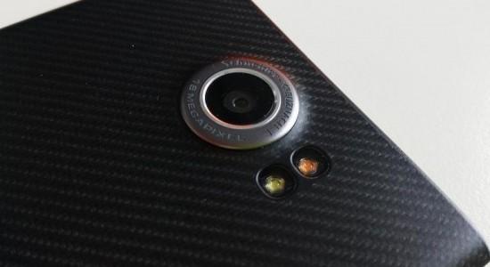 blackberry-Prive