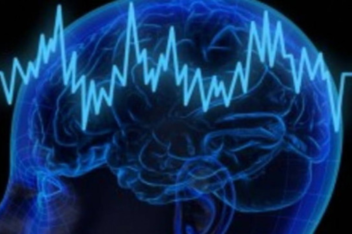 دانشمندان توانستند یک تبلت را بهوسیله مغز کنترل کنند