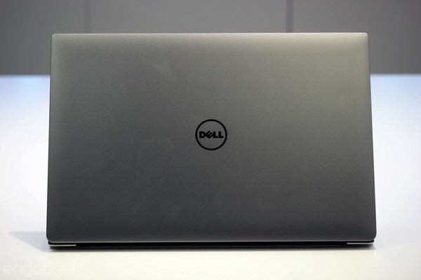 dell-xps-15 (4)