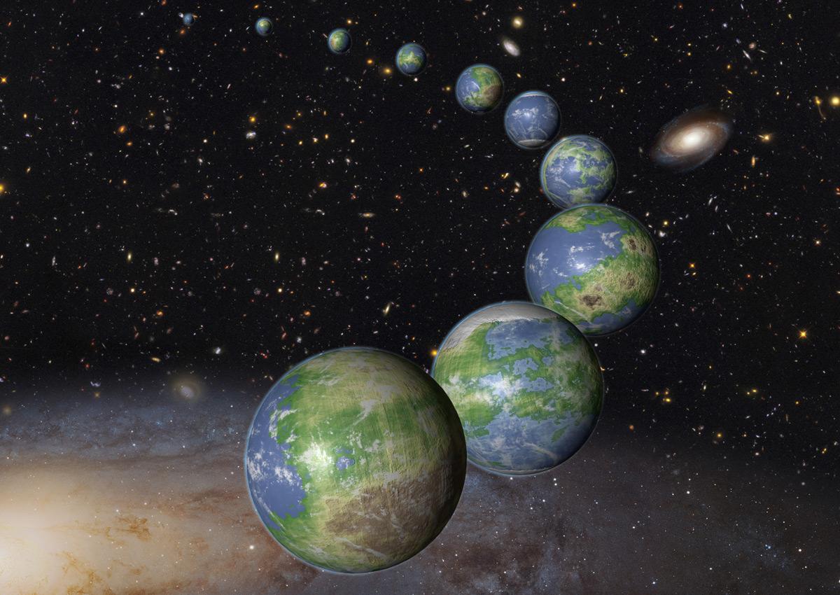 earth-like-planets-nasa-esa-g-bacon