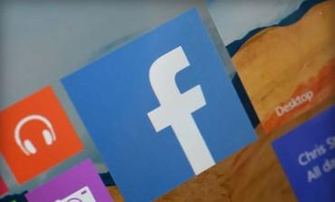 فیسبوک درحال ساخت برنامههای اینستاگرام و مسنجر برای ویندوز 10 است