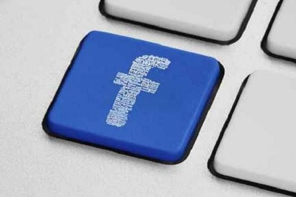 فیسبوک روزهای ناراحتکننده شما را پاک میکند!