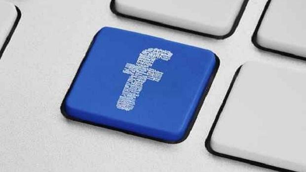 facebook_key