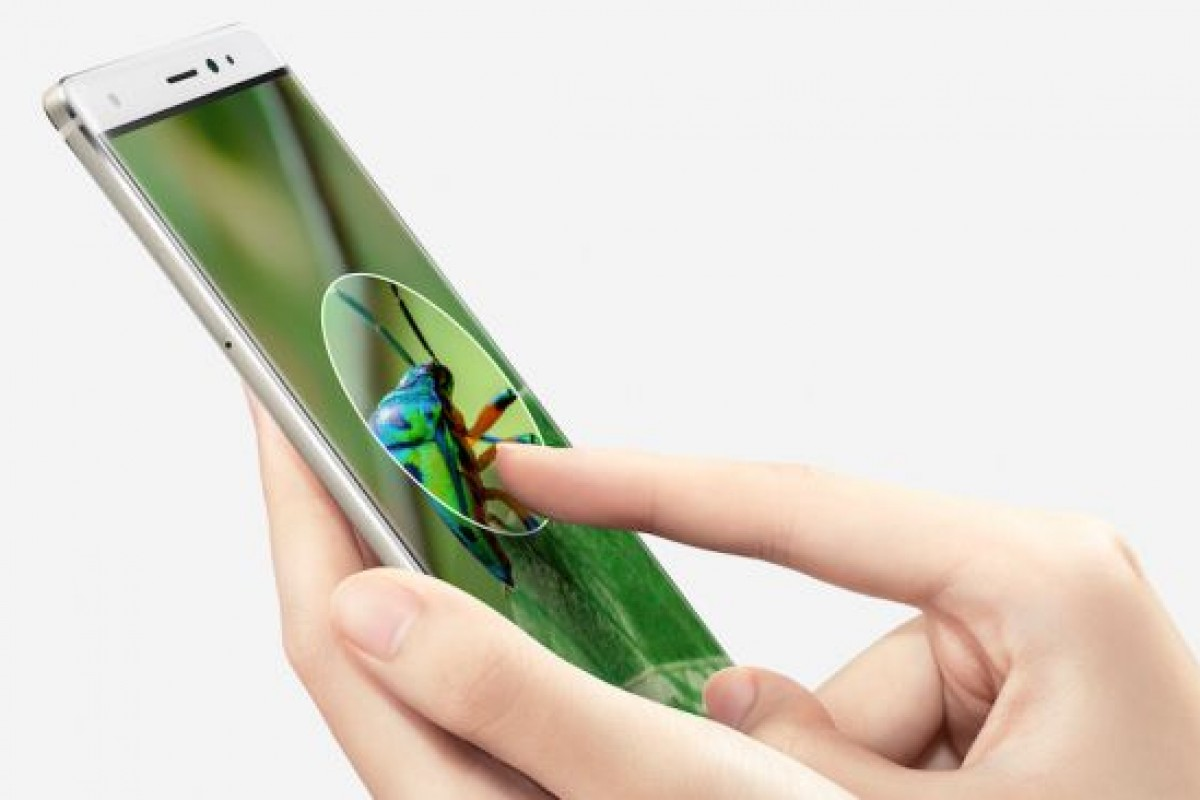 فناوری فورستاچ و حسگر اثر انگشت تا سال ۲۰۱۶ در بین گوشیهای هوشمند رایج خواهد شد