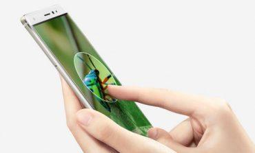 فناوری فورستاچ و حسگر اثر انگشت تا سال 2016 در بین گوشیهای هوشمند رایج خواهد شد