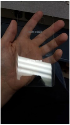 galaxy-note-5-clear-back-1