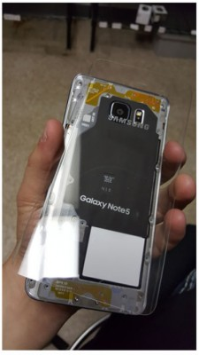 galaxy-note-5-clear-back