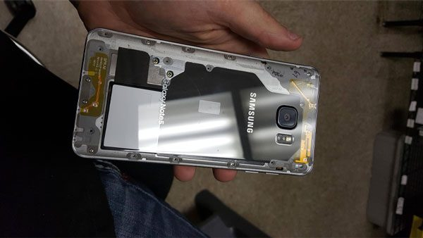 galaxy-note-5-clear-back-5