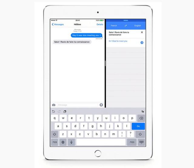 google-translate-ipad-split-view1-640x553