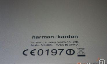 سهامداران هارمن پیشنهاد سامسونگ مبنی بر خرید این شرکت را پذیرفتند