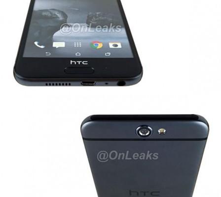 htc-one-a9-3
