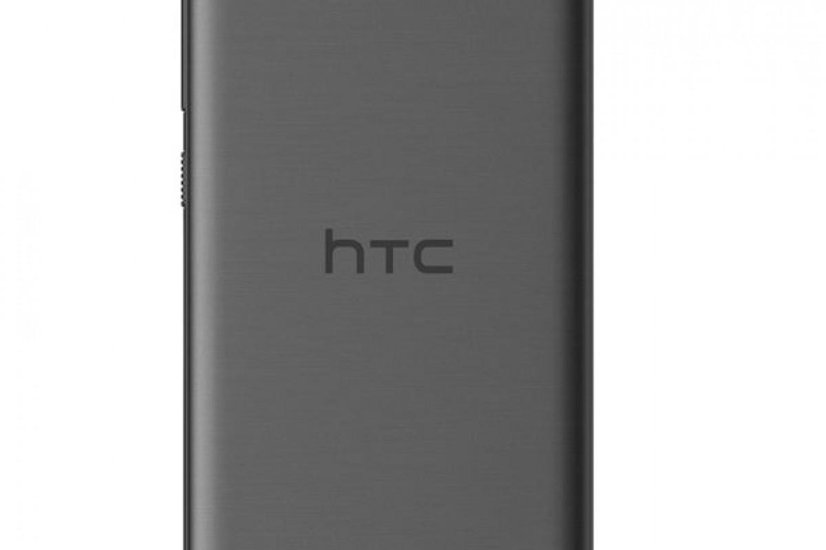 مدیرعامل HTC میگوید One A9 جایگزین خوبی برای آیفونهای اپل است!