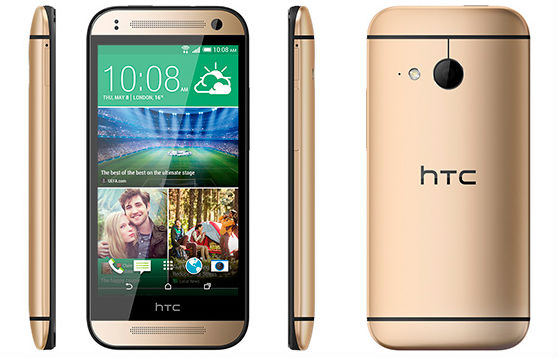 htc-one-mini-2-launched