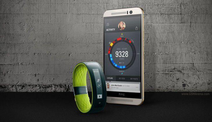 htc-smartband-grip