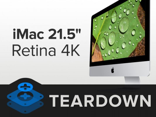 iMac-21-5-Teardown-2