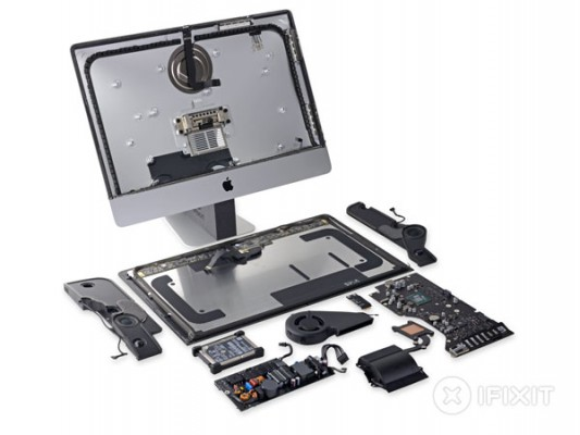 iMac-21-5-Teardown-3