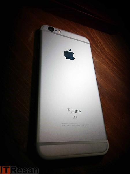 iPhone 6S (15)