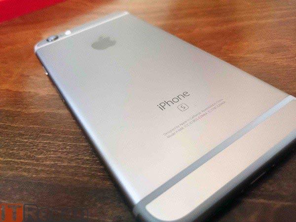 iPhone 6S (6)