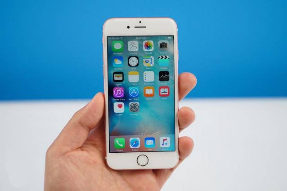 آیفون جدید و خوشقیمت اپل با نمایشگر 4 اینچی و تراشه A9 معرفی خواهد شد