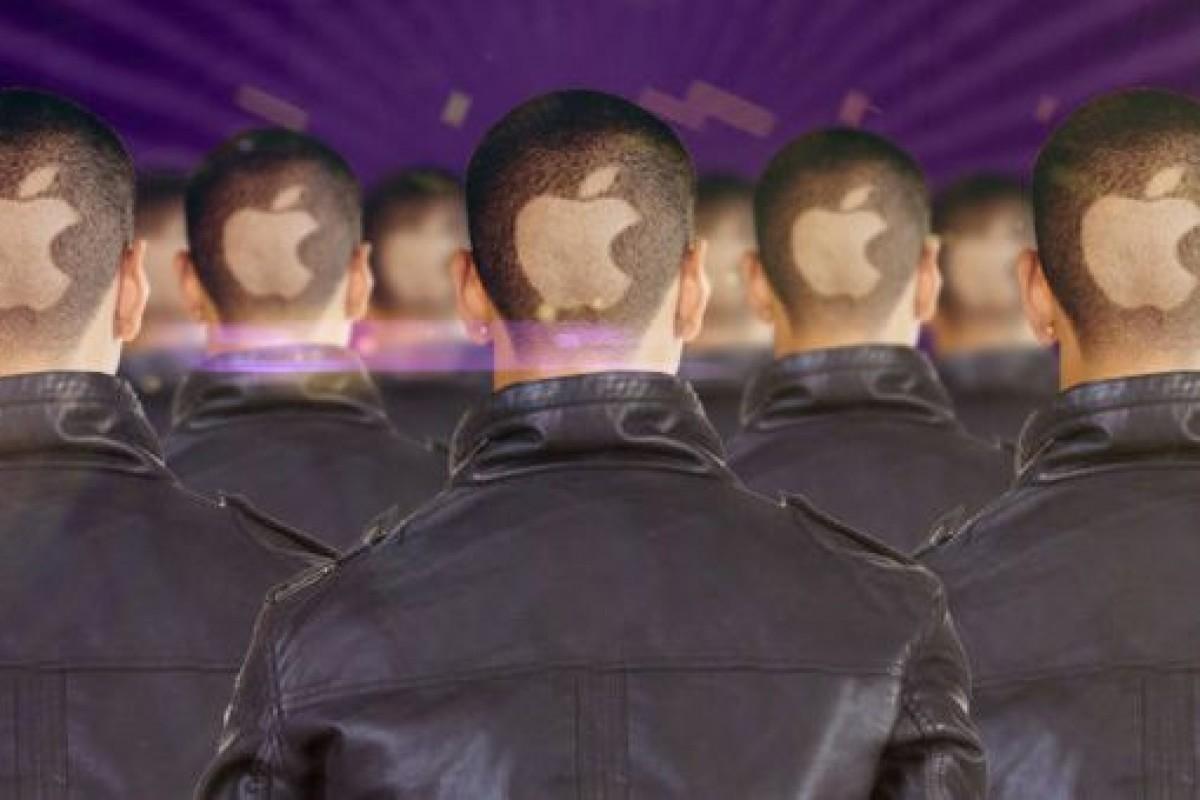 5 دلیل که اپل را تبدیل به محبوبترین کمپانی دنیا کرده است
