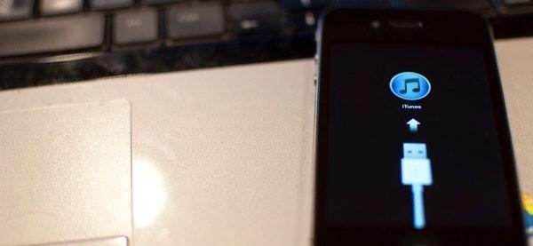 iphone-restore