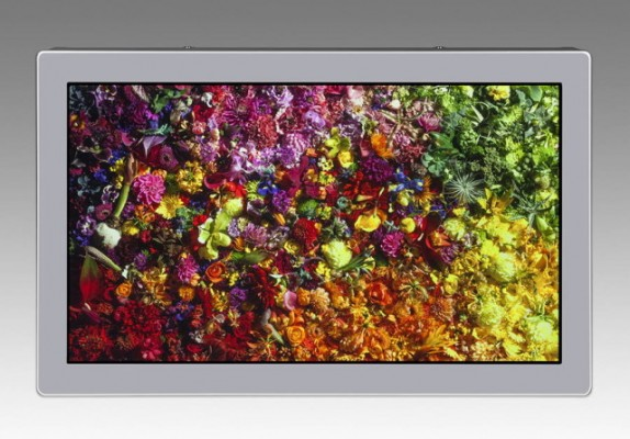 japan-display-8k-640x446