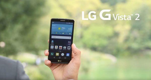 lg-g-vista-2-1
