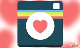 بررسی اپلیکیشن لایک بگیر: با من محبوب شو!