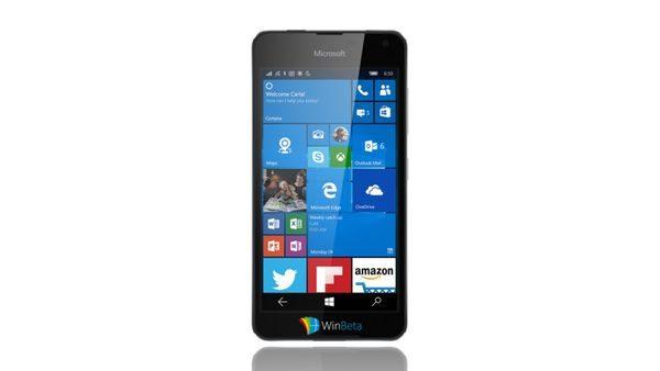 lumia-650-leak-00_story