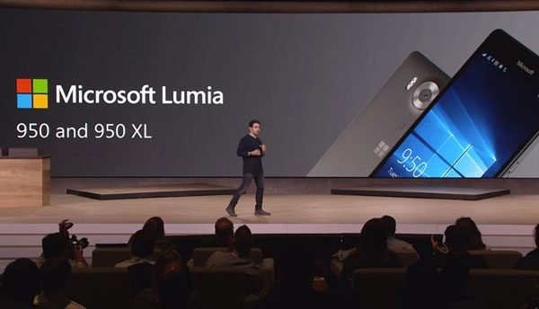 lumia-950-xl-event