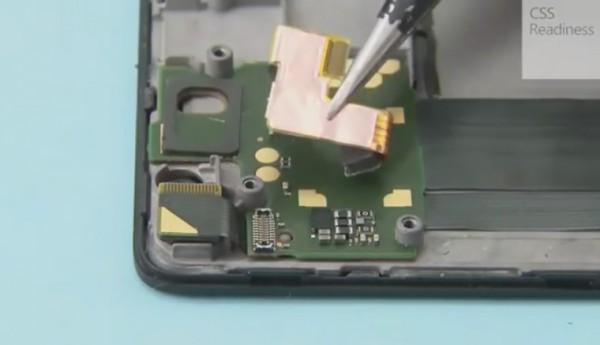 lumia-950-xl-teardown-02_story