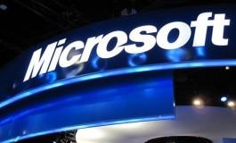 هر آنچه که انتظار داریم مایکروسافت در کنفرانس فردا معرفی کند