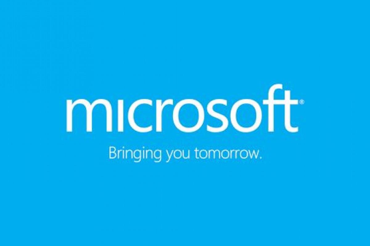 آیا مایکروسافت در حال کار بر روی نسخه اندروید اختصاصی خودش است؟