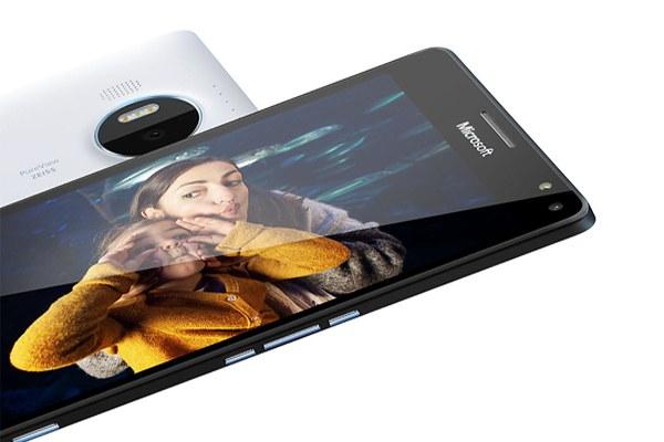 microsoft-lumia-950-xl-(2)