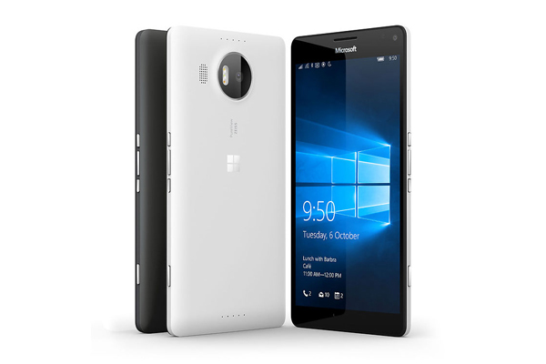 microsoft-lumia-950-xl-(3)