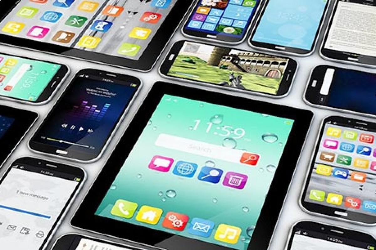 چرا شرکتهای بزرگ موبایل به بازار ایران بسیار علاقهمند هستند؟