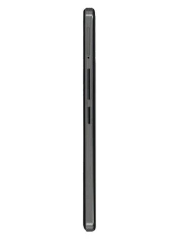 oneplus-x-3