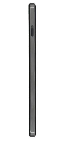 oneplus-x-4