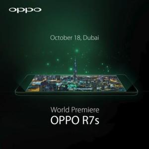 oppo-r7s-flyer-300x301