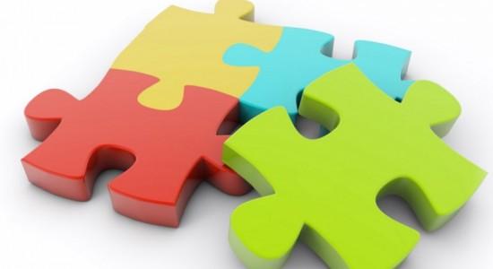 puzzle-pieces [800x600]