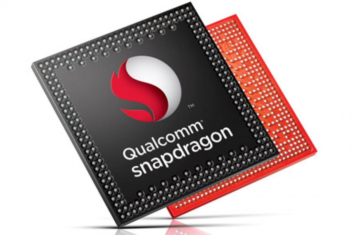 با پردازندههای جدید کوالکام آشنا شوید: اسنپدراگون 625، 435 و 425