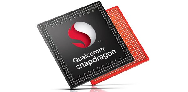 qualcomm-snapdragon-810-large