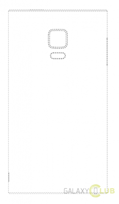 samsung-galaxy-curved-patent-13