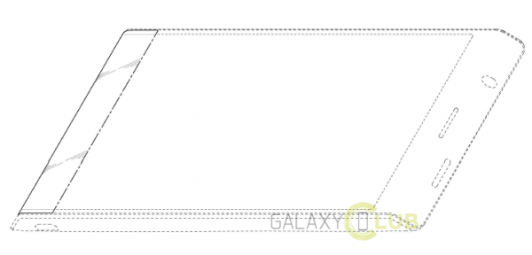 samsung-galaxy-curved-patent-4