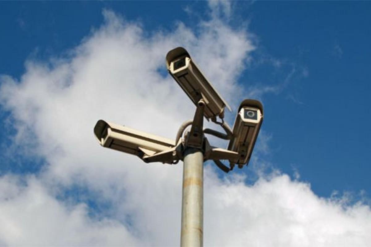این بدافزار دوربینهای امنیتی را به یک سلاح خطرناک تبدیل میکند!