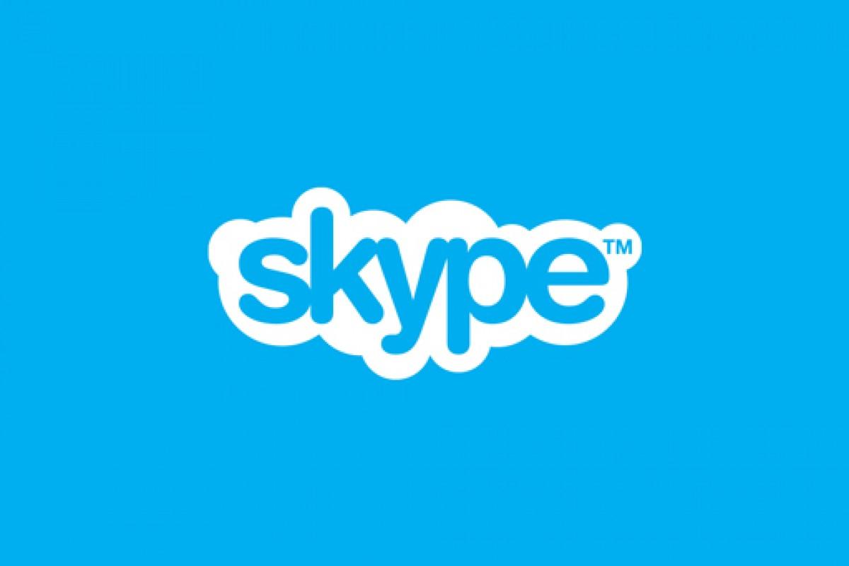 آموزش استفاده از برنامه اسکایپ