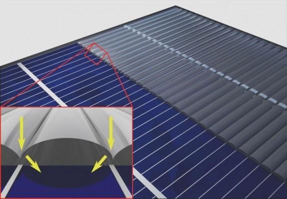 solar-cloak-640x445