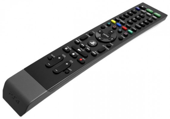 sony-universal-media-remote-640x448
